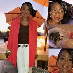 Rosemary Martini...jpg