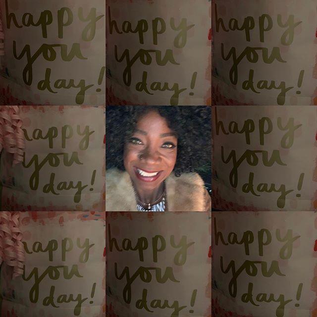 uuuhhhhh🥂#HappyMeMutha PhukinDay🍾🍾🍾