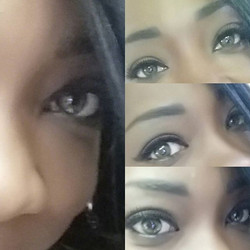 The eyes tell the entire story...jpg