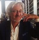 David M. Kiely, Irish author