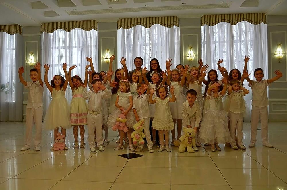 Роща невест (9).jpeg