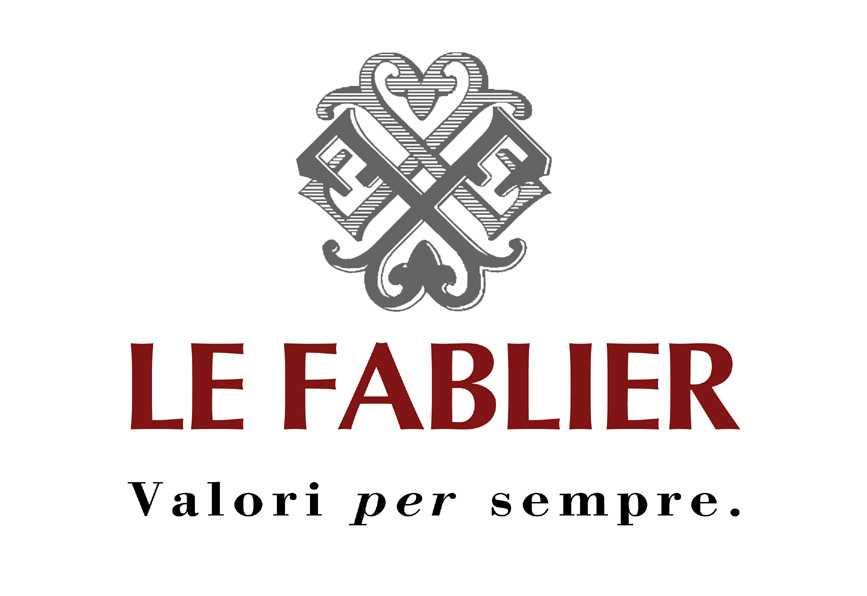 LE FABLIER
