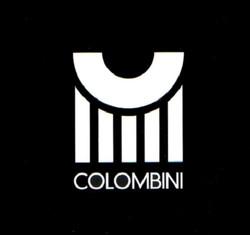 Colombini-184-0.jpg