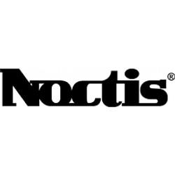 noctis.jpg