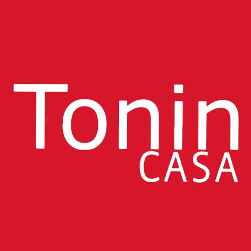 TONIN CASA.JPG