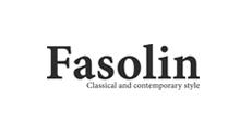 logo_fasolin