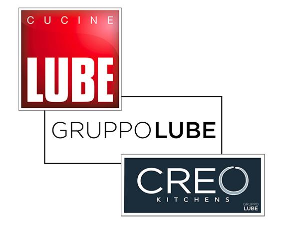 gruppo-lube-logo