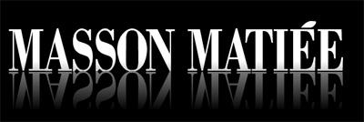MASSON MATIEE.JPG