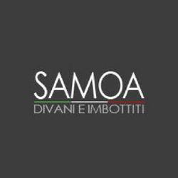 Samoa-S.r.l.-163-0.png