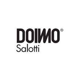 logo doimo.png