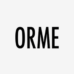 Orme-179-0.png