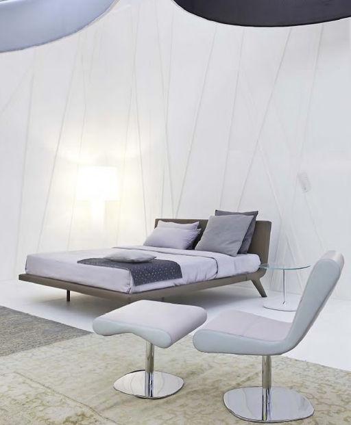 Alter mobilia arredamenti levanto for Mobilia arredamenti