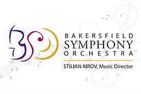 BSO-Logo-SK_web-300x200.png