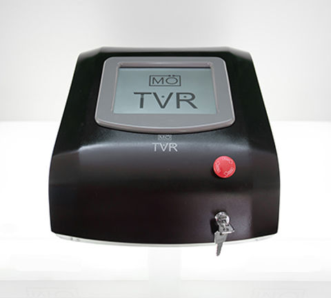 TVR-Lightbox 400.jpg