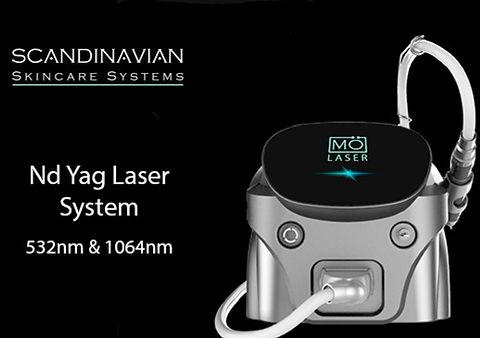 MO Laser 600_edited.jpg