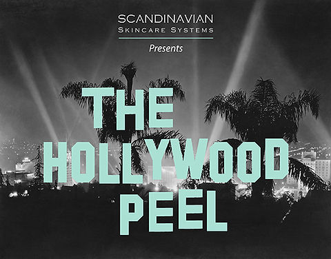 Hollywood Peel 600.jpg