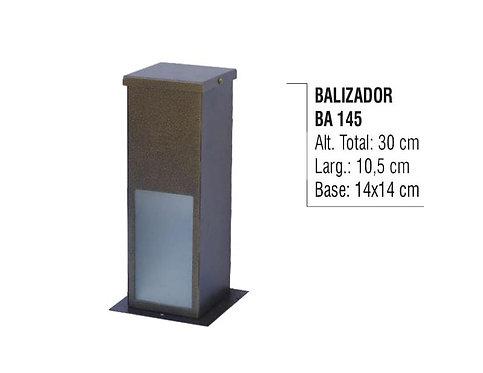 Poste Balizador BA 145