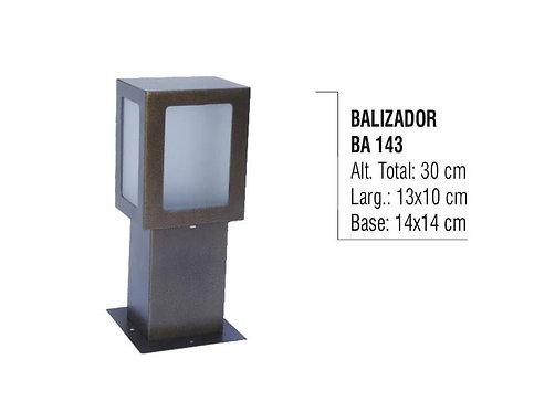 Poste Balizador 143