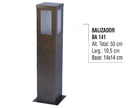 Poste Balizador BA 141