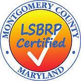 LSBRP Cert..jpg