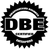 DBE_Cert.png