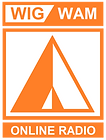 Wig-Wam1.tif