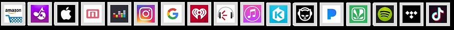 Streaming logos.tif