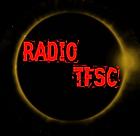 radio-tfsc.tif