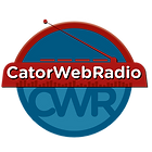 CWR_-002.png