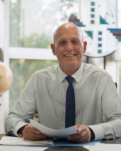 Jim Heuler
