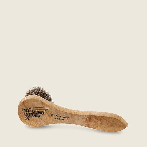 100 % Pure Horsehair Brush 97114