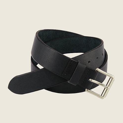 Belt Black 96503