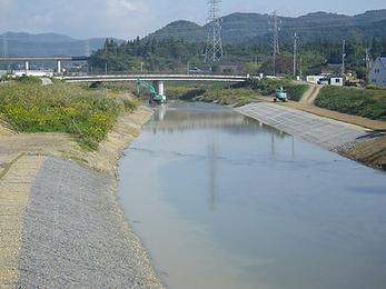 11犀川.png