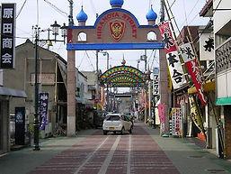 nishimaizuru18.jpg