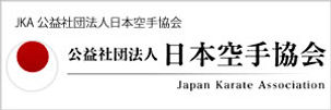 kyoukai_banner.jpg