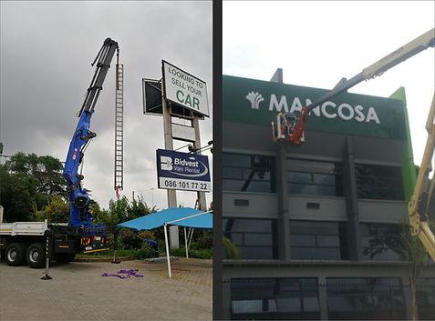 Installation & Rigging signs.jpg