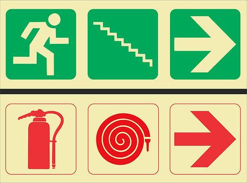 safety signs (1).jpg