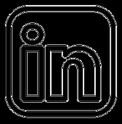 LinkedIn Lead generation service
