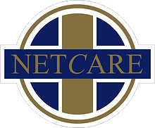Netcare.png