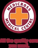 Medicross.png
