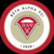 BAP Logo.png
