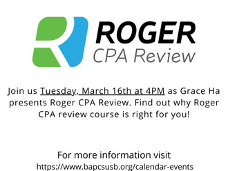 Is Roger CPA Review right for you?