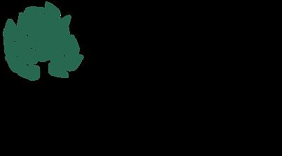 Main logo - regular - RGB - web.png