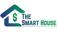 Smart House Cropped.jpg