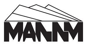 MANNM_LOGO-01.jpg