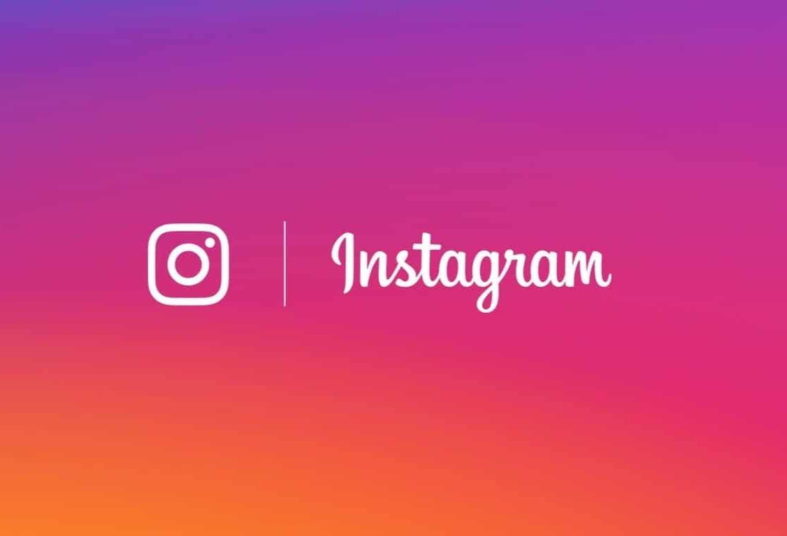 instagram_edited_edited_edited
