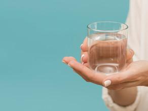 Suyun Önemi Nedir? Su Kıtlığına Karşı Ne Yapabiliriz?