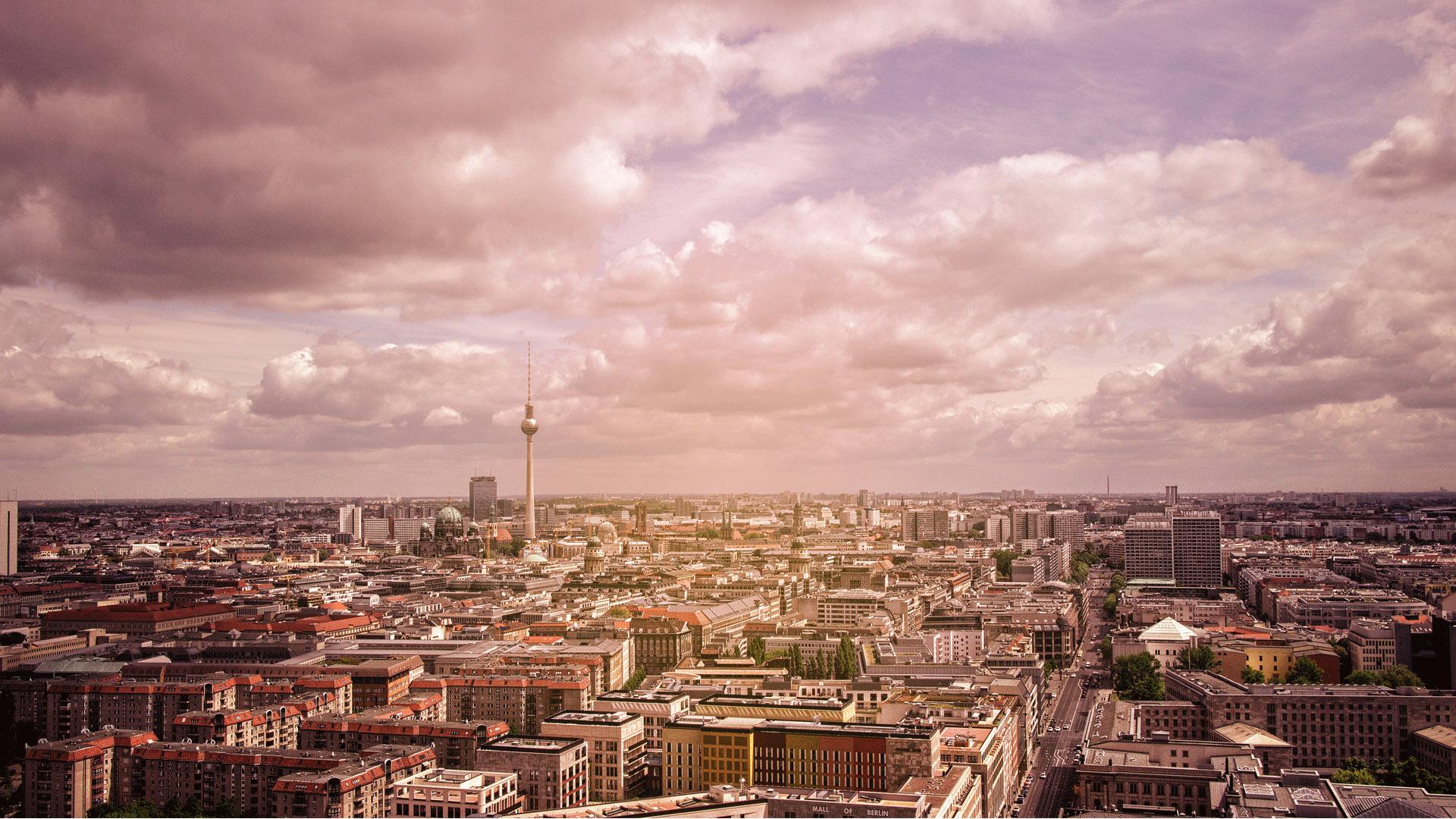 Berlin_Sky_AW_web