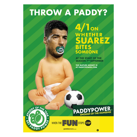 Paddypower Thumbnail.png