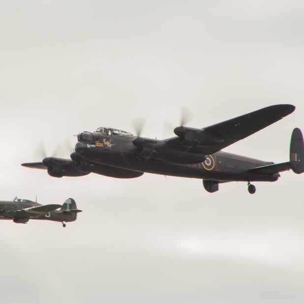 Battle of Britain Memorial Flight 1.jpg